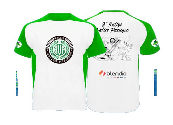 camiseta-tienda